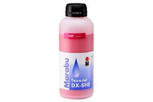 Water-based Inks DPI