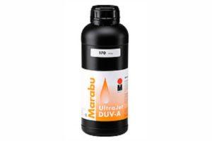 UV-curable Inks DPI