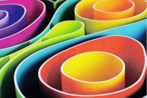 HP Self - Adhesive Materials