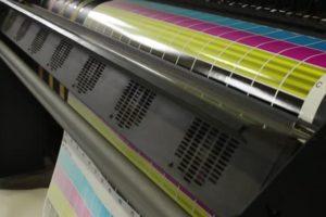 Digital Printing Inks