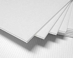 Corosheet (white)